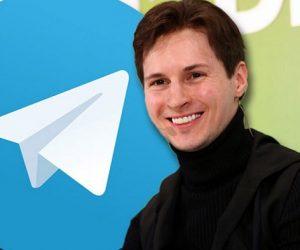 Пользователи сломавшегося WhatsApp массово переходят в Telegram — у последнего начались сбои