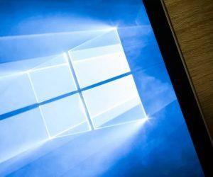 Microsoft готовится к запуску Windows 10 November 2021 Update (21H2) — вышла предрелизная тестовая сборка