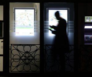 МВД и ФСБ дадут право блокировать денежные переводы без суда на 10 дней