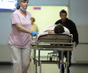 Онищенко рассказал о высокой смертности в Крыму от коронавируса