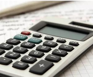 Особенности налоговой кампании 2021 в Крыму: кто и сколько заплатит