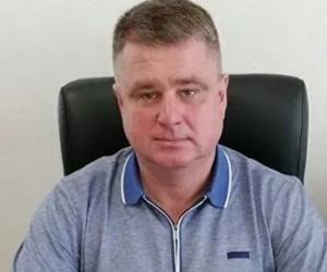 В Крыму назначили нового врио главы Минздрава